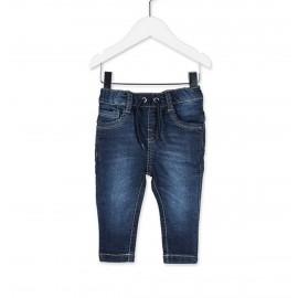 Pantalones, Vaqueros y Leggins Pantalón para bebé de Losan