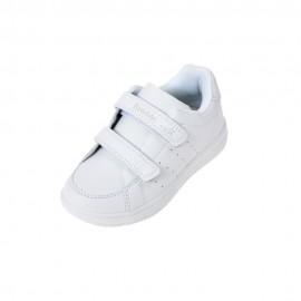 Zapatos Deporivas unisex con velcros