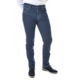 Pantalones y Vaqueros TEJANO 5 BOLSILLOS