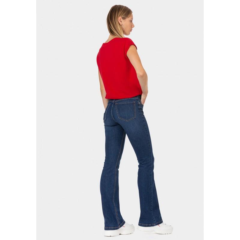 Tipos De Pantalones De Mujer 11 Nombres Que Debes Tener Claro La Cadena Suarez S L